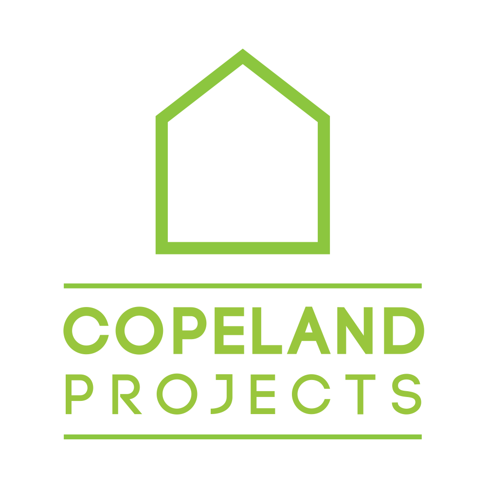 Copeland Projects